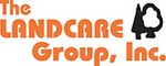 landcare-group