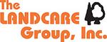 landcare-group