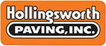 hollingsworth-paving